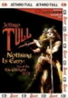 Jethro Tull - Nothing Is Easy: Live At The Isle Of Wight 1970 - DVD