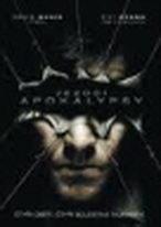 Jezdci Apokalypsy - DVD