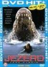 Jezero - DVD