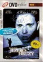 Jezero hrůzy - DVD