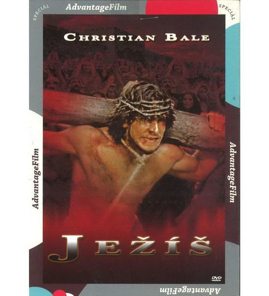 Porno filmy na DVD zadarmo