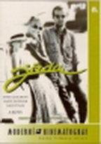 Jízda - DVD