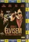 Jízda s Elvisem - DVD