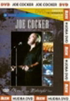 Joe Cocker Live - DVD