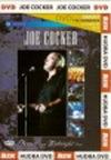 Joe Cocker Live - DVD