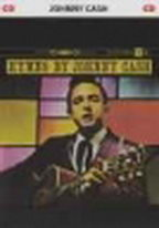 Johnny Cash - Hymns by Johnny Cash - CD