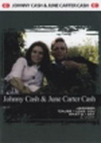 Johnny Cash & June Carter Cash - DVD