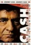 Johnny Cash - The Best Of Johnny Cash - DVD