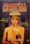 josefina mutzenbacher eroticke webkamery
