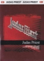 Judas Priest - Collections - DVD