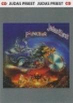 Judas Priest - Painkiller - DVD