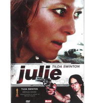 Julie - DVD