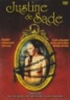 Justine de Sade - DVD