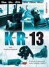 KR 13 - DVD