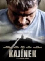 Kájínek - DVD