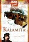 Kalamita - DVD
