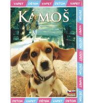 Kámoš 1 - DVD