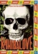 Kanibalové - DVD