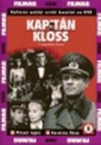 Kapitán Kloss 2 - DVD