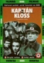 Kapitán Kloss 4 - DVD