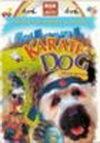 Karate Dog - DVD