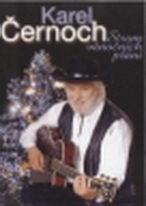 Karel Černoch - Strom vánočních přání - DVD
