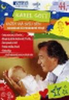Karel Gott - Každý má svůj sen - DVD