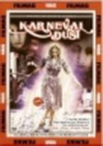 Karneval duší - DVD