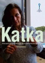 Katka ( slim ) DVD