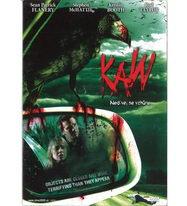Kaw - DVD