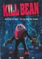 Kill Bean - DVD