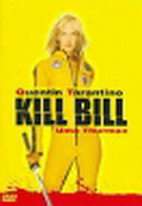 Kill Bill ( plast + bonusové DVD ) - DVD