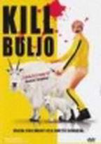 Kill Buljo - DVD