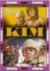 Kim - DVD