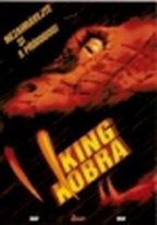 King Kobra - DVD