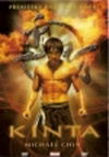 Kinta - DVD