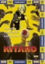 Kitaro - DVD