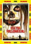 Kletba Halloweenu - DVD