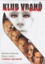 Klub vrahů - DVD