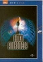 Kmen Andromeda - DVD