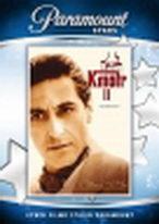 Kmotr 2 - DVD