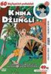 Kniha džunglí 13 - DVD