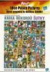 Kniha rekordů Šutky - DVD