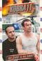 Kobra 11 (7) - Na život a na smrt - DVD