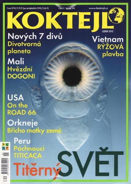 Koktejl 2012-01-leden