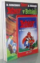 Kolekce Asterix