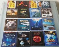 Kolekce Cestování za nespoutanou silou a divy přírody - DVD