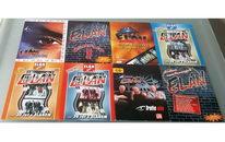 Kolekce Super Elán - DVD