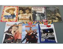 Kolekce český muzikál - DVD
