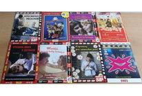 Kolekce pro náctileté - DVD